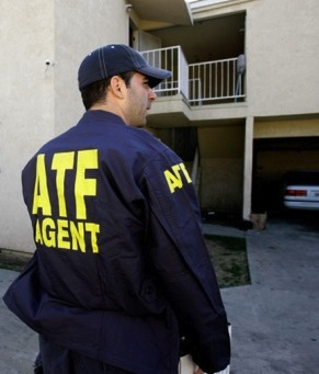ATF_Agent_Search