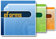 logo_eForms