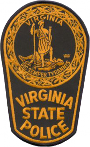 Virginia_State_Police