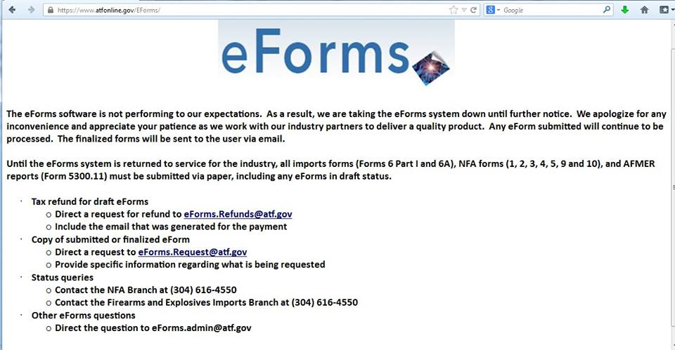 eForms_Down1
