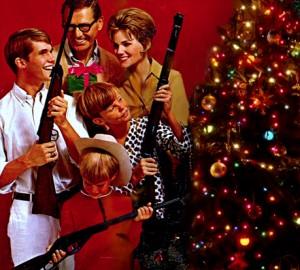 Christmas_Guns