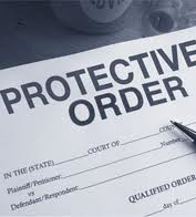 Protective_Order