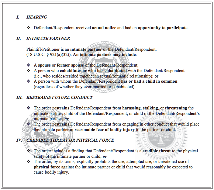 Protective_Order_Federal_Chart