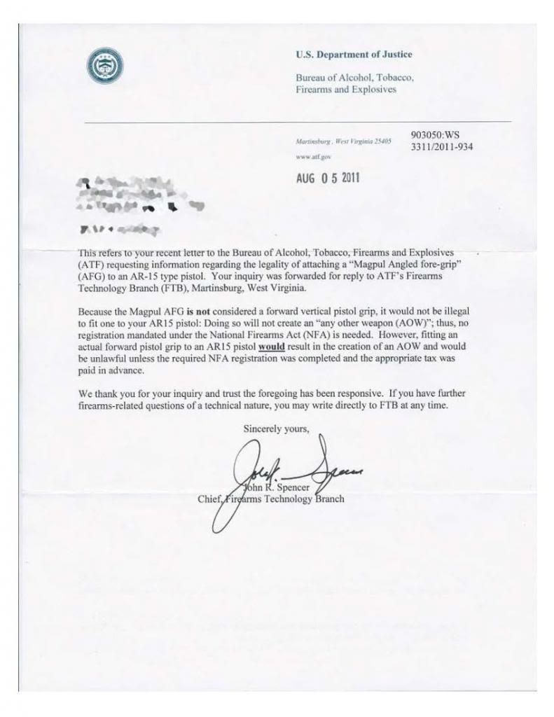 ATF_Letter_AFG2