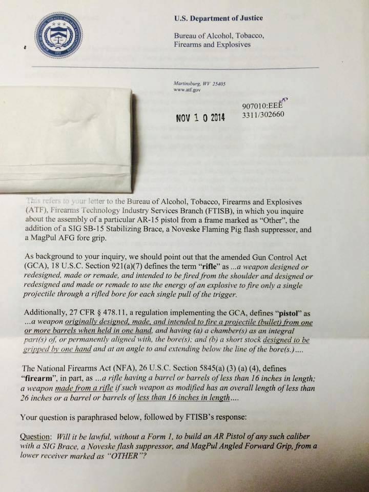 Nov_10_Sig_ATF_Letter
