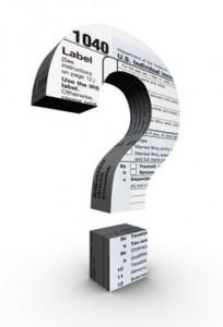 Tax_Question
